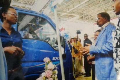 tanzania-trade-fair-big