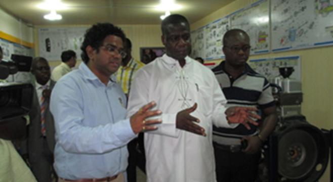 tata-africa-holdings-ghana-big