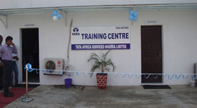 tata-africa-nigeria-training-centres-big