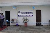 tata-africa-nigeria-training-centres-thumb