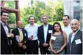 thumb-metals-team-inaugurates-houston-office-thumb