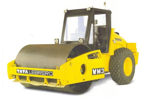 vibratorBig1