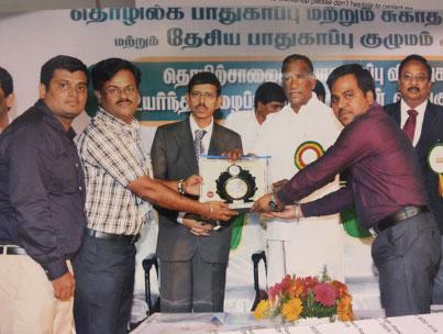 Chennai-footwear-unit-wins-safety-award-big