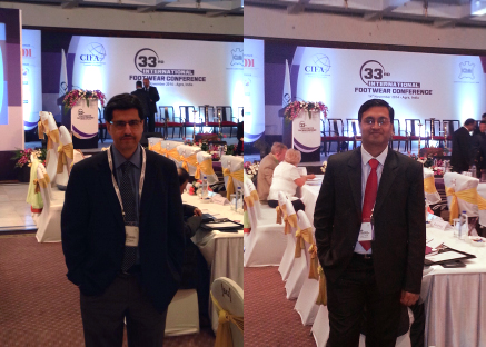 agra-international-footwear-conference-big
