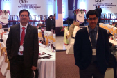 agra-international-footwear-conference-thumb