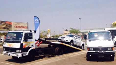 tacsa-showcases-products-at-botswana-builders-exposition-big