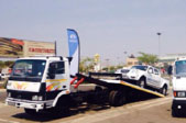 tacsa-showcases-products-at-botswana-builders-exposition-thumb