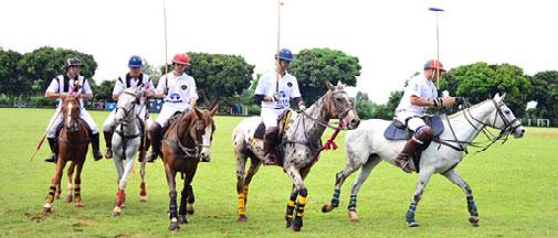 tata-uganda-team-in-polo-tournament-as-part-of-brand-building-big