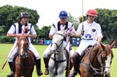 tata-uganda-team-in-polo-tournament-as-part-of-brand-building-thumb