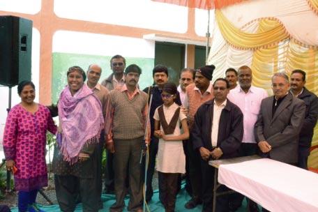 third-health-camp-for-binjana-school-children-big