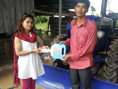 til-cambodia-achieves-sales-milestone-of-100-tractors-big