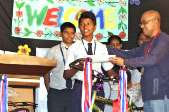 til-gifts-Stryder-bicycles-to-the-best-students-at-a-Mumbai-municipal-school-thumb