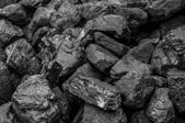coal-thumb