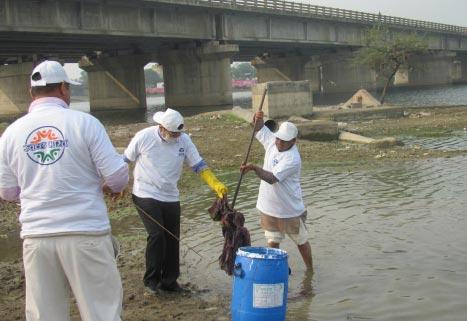 river-cleanup-big