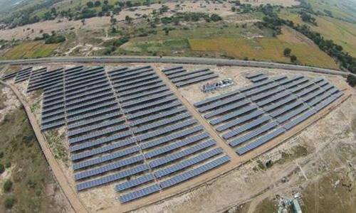 solar-project-thumb
