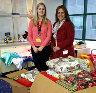 usa-team-donates-toys-to-children-hospital-big