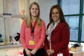 usa-team-donates-toys-to-children-hospital-thumb