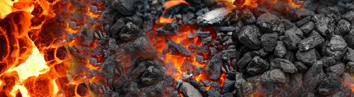 Minerals business makes record trade of thermal coal during FY 2014-15