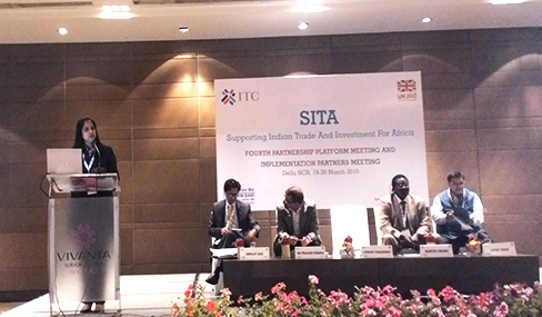 fourth-partnership-platform-meeting-of-sita-big