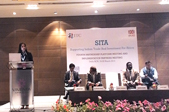 fourth-partnership-platform-meeting-of-sita-thumb