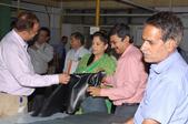 industries-minister-of-madhya-pradesh-thumb