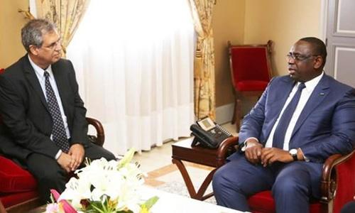 md-mr-nn-tata-meets-the-president-of-senegal-big