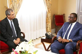 md-mr-nn-tata-meets-the-president-of-senegal-small