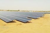 Module Mounting Systems Solar projects business ends year on a high note
