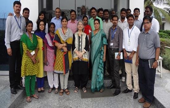Workshop-on-POSH-in-Chennai-big