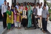 Workshop-on-POSH-in-Chennai-thumb