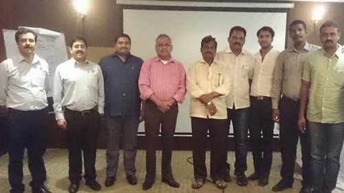 styder-distributor-meet-held-in-hyderabad-big-