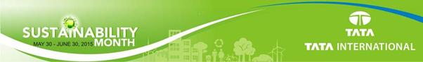 TIL-observes-Sustainability-Month-big