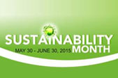 TIL-observes-Sustainability-Month-thumb