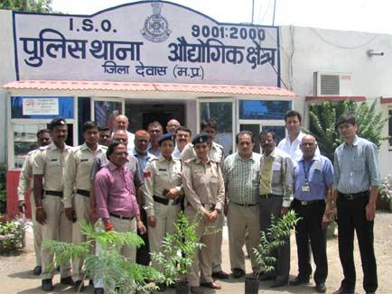 Tata-International-promotes-Green-Dewas-Clean-Dewas-big