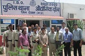 Tata-International-promotes-Green-Dewas-Clean-Dewas-thumb