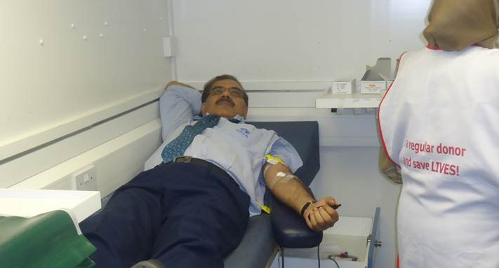 blood-donation-big