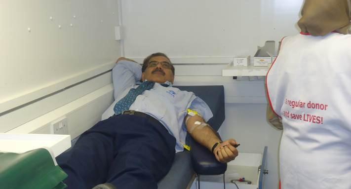 blood-donation-big