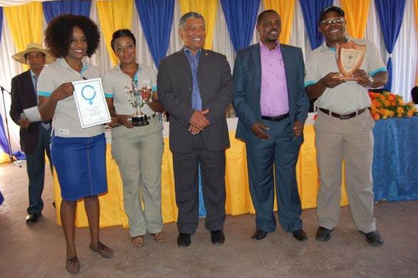 jlr-team-in-zambia-wins-prestigious-award-at-the-agricultural-and-commercial-show-kitwe-big