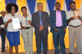 jlr-team-in-zambia-wins-prestigious-award-at-the-agricultural-and-commercial-show-kitwe.jpg-thumb
