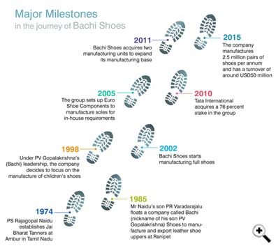 Bachi-shoes-milestones
