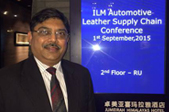automotive-leather-conference-thumb