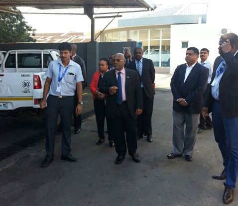 mozambican-transport-minister-visits-big