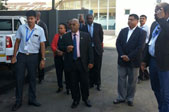 mozambican-transport-minister-visits-thumb
