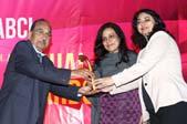 ABCI-award-thumb