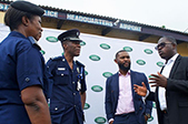 Alliance_Motors_Ghana_supports_Airport_Police_annual_event_Thumb