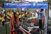 Bicycles-team-participates-in-Yoga-Day-activity_Thumb