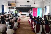 Chennai-team-organises-computer-training-for-local-school_thum