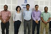 China-inspection-agency-visits-Kolkata-office,-Paradip_Thumb