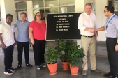 Customer-visits-tannery-as-part- of-Supplier-Compliance-Programme-thumb