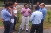 Dewas-hosts-Director-(Chennai)_Thumb